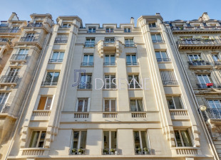 Location Appartement Paris 17ème 75 Louer Appartements à Paris