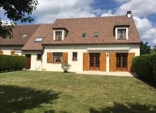Vente maison et villa de luxe Essonne (91) | acheter maisons et ...
