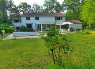 Vente maison avec piscine Poitiers (86) | acheter maisons à Poitiers ...