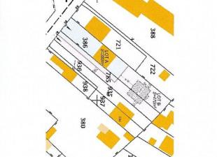 Vente Terrain Constructible Sartrouville 78 Acheter Terrains A