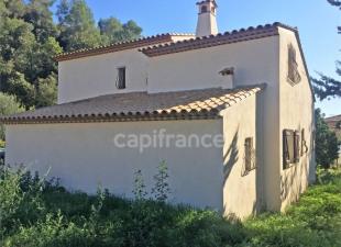 Vente maison Cagnes-sur-Mer (06) | acheter maisons à Cagnes-sur-Mer ...