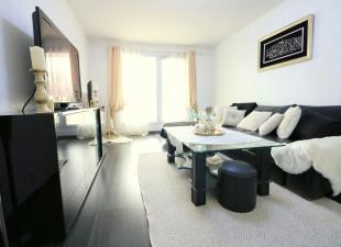 Vente Appartement Avec Terrasse Les Clayes Sous Bois 78 Acheter