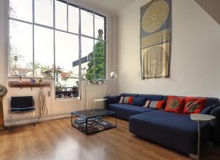 location appartement t3 paris 14