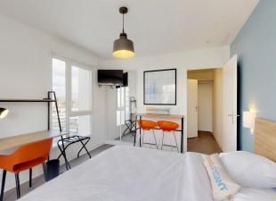Location Appartement Maisons Alfort 94 Louer Appartements à