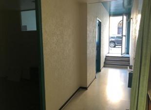 Vente bureau montauban acheter bureaux à montauban