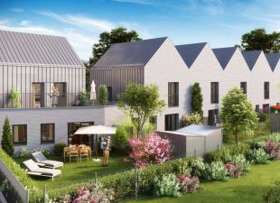 Vente Maison 2 Pieces Nord Pas De Calais Acheter Maisons F2 T2 2