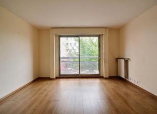 acheter appartement 92