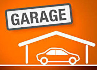 achat garage venissieux