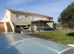 Vente maison Saint-Cyprien (66)   acheter maisons à Saint-Cyprien 66750 66e9dc1fb841