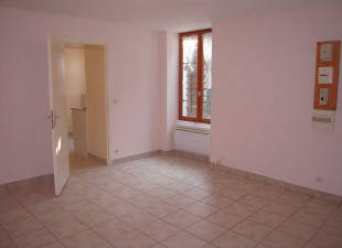 location appartement 91 le bon coin