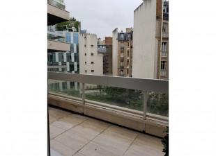 Location Appartement Paris 6ème 75 Louer Appartements à Paris