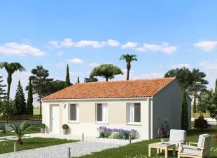 Vente maison neuve Drôme (26) | acheter maisons neuves en Drôme