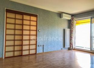 investir en appartement