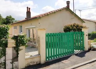 Vente maison Égly acheter maisons à Égly