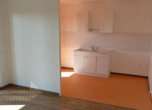 Location Appartement Nantes 44 Louer Appartements à Nantes 44000