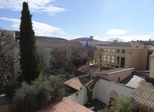 Location Bureau Aix En Provence 13 Louer Bureaux A Aix En