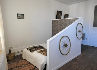 Location Appartement Limoges 87 Louer Appartements à Limoges 87000