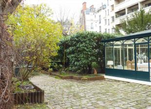 Location Maison Paris 16eme 75 Louer Maisons A Paris 16eme 75016