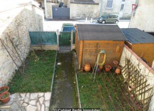 Vente Maison Gironde 33 Acheter Maisons En Gironde