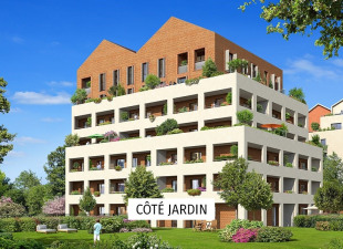 investir immobilier 93
