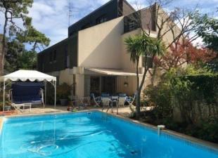 Vente maison et villa de luxe La Baule-Escoublac (44) | acheter ...