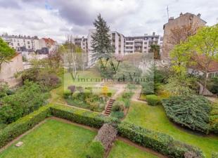 Vente appartement avec gardien Vincennes (94) | acheter appartements ...