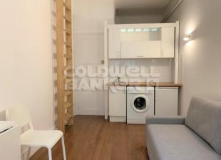Location Appartement Meublé Paris 16ème 75 Louer Appartements