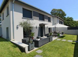 Vente maison Écully (69)   acheter maisons à Écully 69130