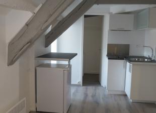 Location Studio Meublé Toulouse Louer Appartements Meublés F1t11