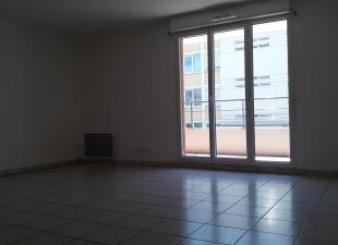 Location appartement ville la grand louer appartements à