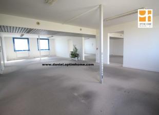 Vente bureau Évry 91 acheter bureaux à Évry 91000