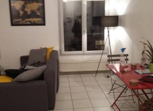 location appartement meuble lyon 7eme arrondissement