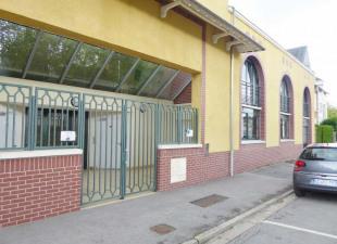 Vente bureau Oise 60 acheter bureaux en Oise