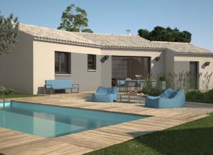 Vente Maison Béziers 34 Acheter Maisons à Béziers 34500