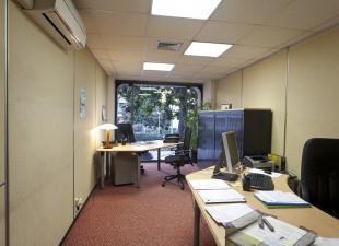 Location bureau Nice 06 louer bureaux Nice 06000