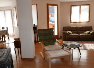 Vente maison annecy 74 acheter maisons à annecy 74000