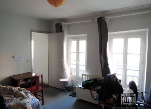 location appartement meuble 3 pieces paris 13