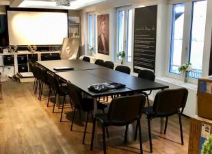 Vente bureau strasbourg 67 acheter bureaux à strasbourg 67000