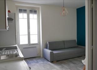 Location Appartement Meublé Lyon 69 Louer Appartements Meublés à