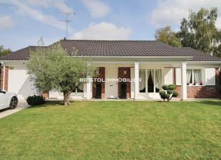 Vente maison Lésigny (77) | acheter maisons à Lésigny 77150
