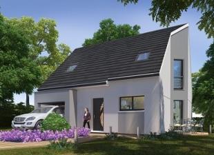 investir maison neuve