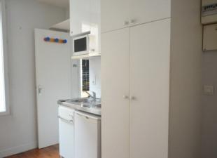 Location studio meublé Boulogne-Billancourt   louer appartements ...