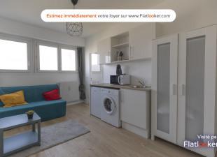 9bf21e9ae80 Location d appartements studio à Paris 14ème (75014)