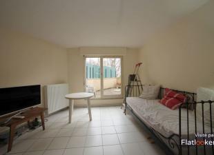 Location Appartement Creteil 94 Louer Appartements A Creteil 94000