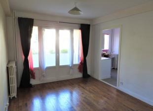 Vente Appartement Limoges 87 Acheter Appartements à Limoges 87000