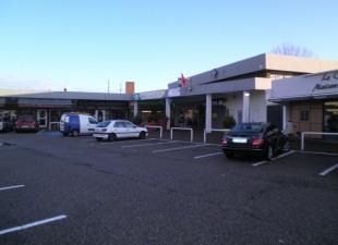 Location bureau RhneAlpes louer bureaux en RhneAlpes