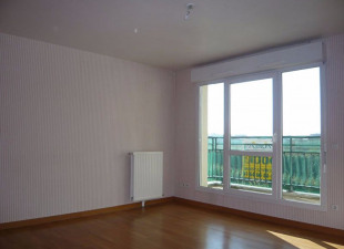 location duplex bussy saint georges
