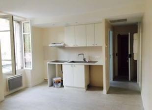 location appartement non meuble 94