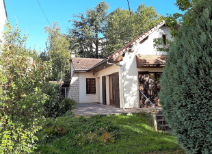 Vente maison Clamart (92) | acheter maisons à Clamart 92140