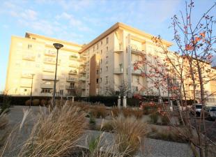 Location Appartement 2 Pieces Val D Oise 95 Louer Appartements